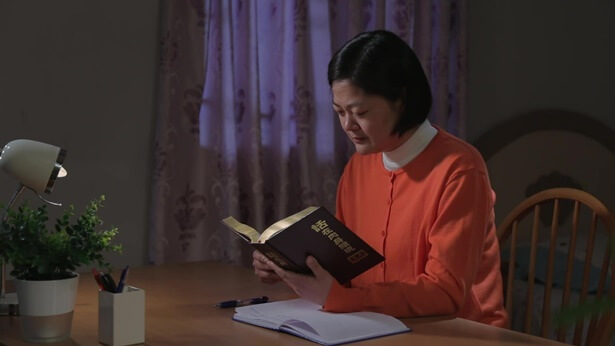 姊妹在读神话