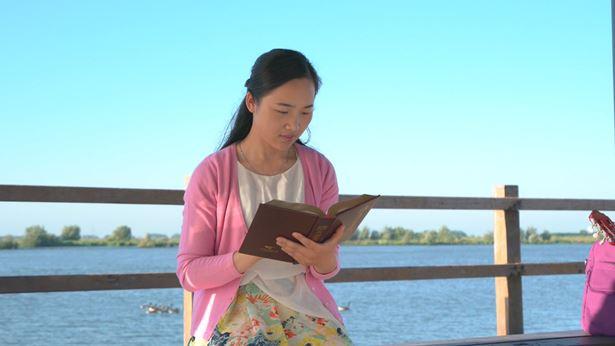 基督徒心得:如何做到与同事轻松相处(有声读物)
