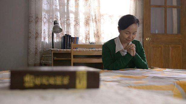 基督徒日记:我明白了临到难处时该如何祷告