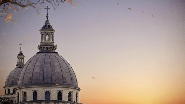 宗教界普遍荒涼的原因到底是什么